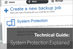 system-protection